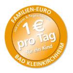 240912_bkk_familien-euro_button_d_neu