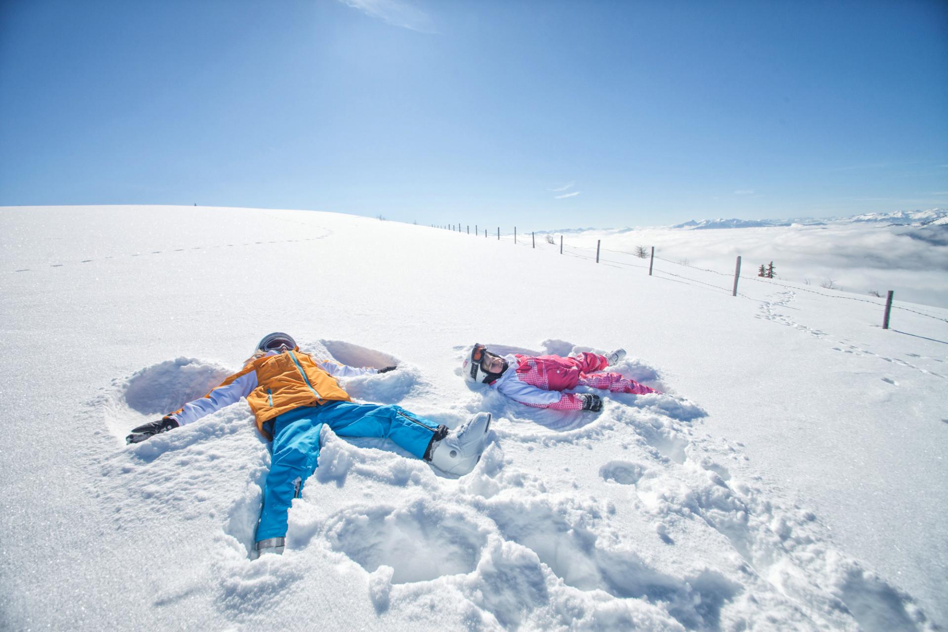 bad_kleinkirchheim_winter_skifahren_familie_5